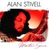 Couverture de l'album Master série : Alan Stivell