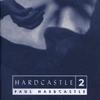 Cover of the album Hardcastle 1
