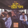 Cover of the album Best of the Box Top - Soul Deep (Remastered)