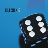 Cover of the track 6