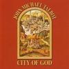 Cover of the album City Of God