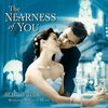 Cover of the album The Nearness of You