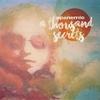 Cover of the album A Thousand Secrets EP