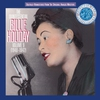 Cover of the album The Quintessential Billie Holiday, Vol. 9 (1940 - 1942)