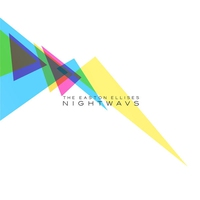 Cover of the track Nightwavs - EP