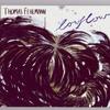 Couverture de l'album Lowflow