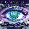 Couverture de l'album In Search of Ancient Magic