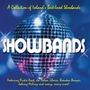 Cover of the album Showbands