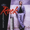 Cover of the album This Is How I Rock