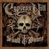 Couverture de l'album Skull & Bones