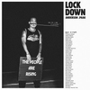 Cover of the track Lockdown