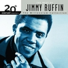 Cover of the album 20th Century Masters - The Millennium Collection: The Best of Jimmy Ruffin