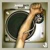 Couverture de l'album Trust It