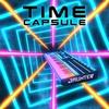 Couverture de l'album Time Capsule