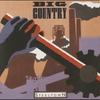 Couverture de l'album Steeltown (Remastered)