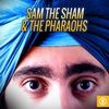 Cover of the album The Best of Sam the Sham & The Pharaohs
