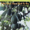 Couverture de l'album Little Darla Has a Treat for You, Vol. 24: Summer 2006 (Endless Summer Edition)