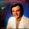 Cover of the album Sve Sam S Tobom Izgubio