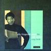 Couverture de l'album Ella Fitzgerald Sings the Cole Porter Songbook, Volume 1