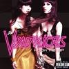 Couverture de l'album Hook Me Up (Bonus Track Version)