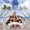 Couverture de l'album Santa Maria - Single