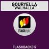 Couverture de l'album Walhalla
