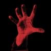Couverture de l'album System of a Down (Bonus Pack)