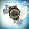 Couverture de l'album Weather Systems