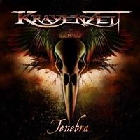 Cover of the track Tenebra