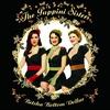 Couverture de l'album Betcha Bottom Dollar
