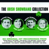 Cover of the album The Irish Showband Collection