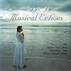 Couverture de l'album Musical Echoes