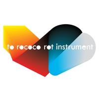 Couverture du titre Instrument