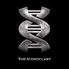 Cover of the album The Iconoclast
