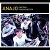 Cover of the album und das Poporchester