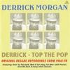 Cover of the album Derrick - Top the Pop