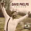 Couverture de l'album Freedom