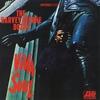 Cover of the album Viva Soul