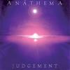 Couverture de l'album Judgement