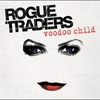 Cover of the album Voodoo Child - Single