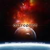 Cover of the album Solar Walk 3: Event Horizon