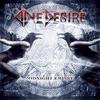 Couverture de l'album Midnight Empire