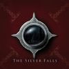 Cover of the album The Silver Falls