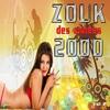 Cover of the album Zouk des années 2000, vol. 2