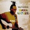 Cover of the album Mama Nature