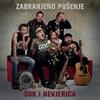 Cover of the album Šok i nevjerica