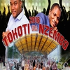 Cover of the album Concert Tokoti Na Nzembo 2016 (Live)