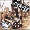 Cover of the album Skitzo Mania