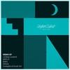 Couverture de l'album Your Loss (Remixes) - EP