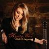 Cover of the album Miles & Timezones